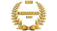 Akbarzai & CO.